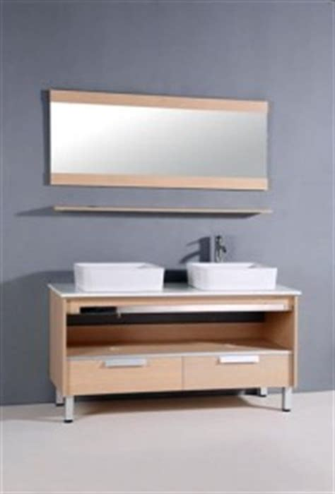 Spa Style Bathroom Vanity by Spa Style Bathroom Vanities To Complete Your Home Spa Makeover