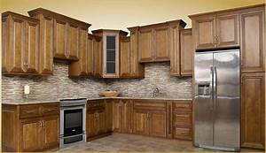 walnut ridge cabinetry charleston coffee glaze kitchen With kitchen colors with white cabinets with early american wall art