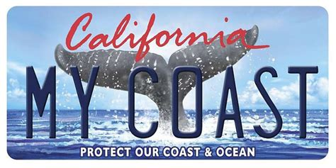 california license plate designs what you need to about vanity plates in california