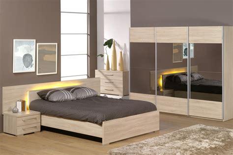 meuble chambre but emejing meuble de rangement chambre but images amazing