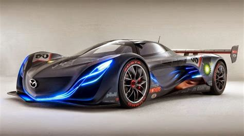 cheap sport cars sports cars