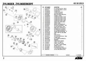 1995 Ktm 250 Sx Wiring Diagram Honda 250 Sx Wiring Diagram Wiring Diagram