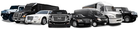 Discount Limo Service by Limo Service Orlando Fl Best Mco Airport Limousine