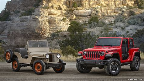 Jeep Backgrounds by Jeep Wrangler Wallpapers 67 Background Pictures