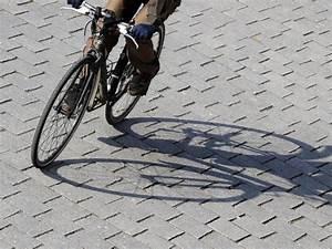 Fahrrad Auf Rechnung Kaufen : gebrauchtes fahrrad ohne risiken kaufen oder verkaufen kreiszeitung b blinger bote ~ Themetempest.com Abrechnung
