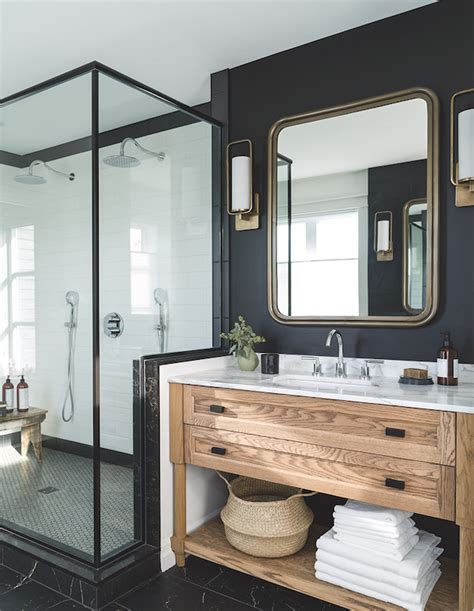 Bathroom Color Trends 2014 by House Home