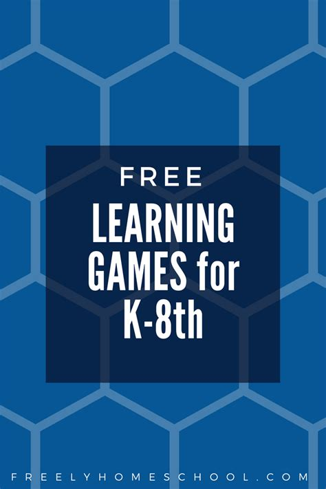 free learning free learning for k 8th freely homeschool