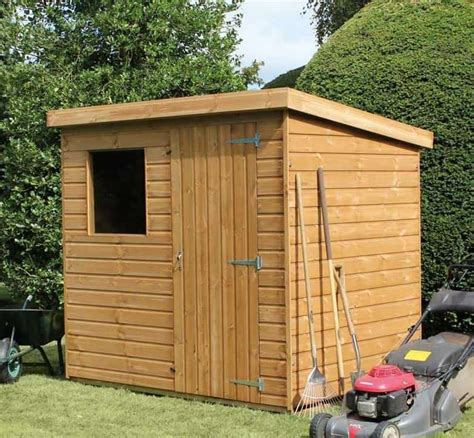12x8 shed 12 x 8 traditional standard pent shed what shed