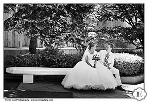 portland lds mormon wedding With affordable wedding photography portland