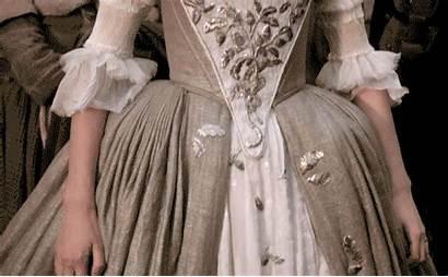 Medieval Outlander Wattpad Dresses Gifs Hunt Oops