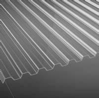 Polycarbonat Wellplatten 3 Mm : paruschke kunststoffe stegplatten lichtplatten wellplatten und mehr ~ Orissabook.com Haus und Dekorationen