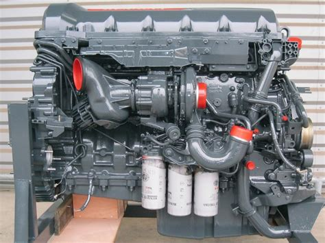 renault truck engine exchange  renault lorry engine