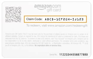 valid roblox gift card code   cke gift cards