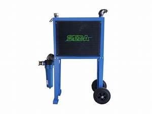 Refroidisseur D Air : refroidisseurs air comprim contact seda ~ Melissatoandfro.com Idées de Décoration