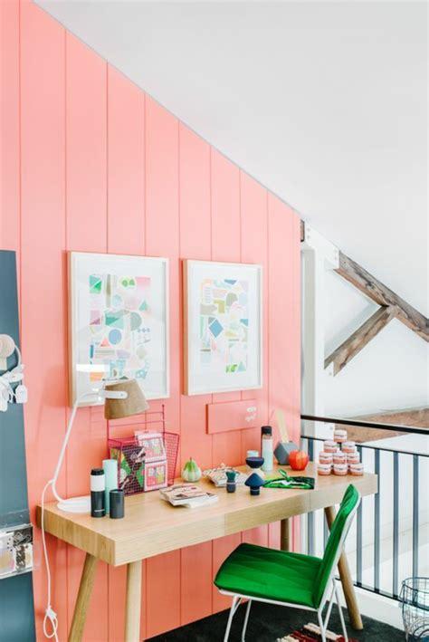 idee deco bureau travail idee deco bureau de travail décoration de maison