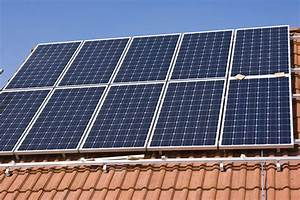 Solaranlage Dach Kosten : photovoltaik kosten was kostet eine photovoltaikanlage ~ Orissabook.com Haus und Dekorationen