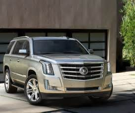 2014 cadillac escalade ext for sale 2017 cadillac escalade price review interior release date