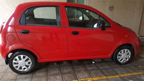 how can i learn about cars 2008 chevrolet aveo electronic toll collection used chevrolet spark 1 0 ls in thane 2008 model india at best price id 19136