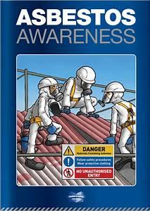Asbestos Awareness Guidebook