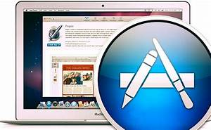 Just Over A Year Later, The Mac App Store Hits 10,000 Apps ...