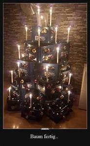 Weihnachten Bier Sprüche : baum fertig lustige bilder spr che witze echt ~ Haus.voiturepedia.club Haus und Dekorationen