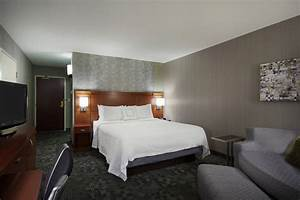 St, Charles, Il, Hotels