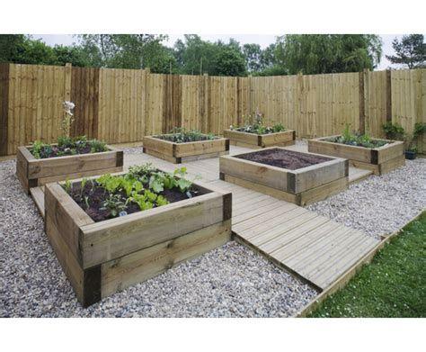The Strata Group  Railway Sleepers & Solid Fuels