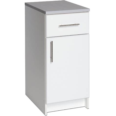 Pretty Home Depot Pantry Cabinet On Elite 4 Pc 48