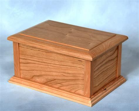 custom woodworking crafting  edmonton area
