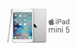 Ipad mini 5 release date rumors speculations sep 17 for Apple ipad mini slated for late 2012 release