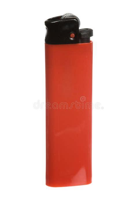 cigarette lighter stock photo image  light ignition