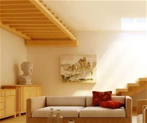 home interior book interior design ideas interior designs home design ideas