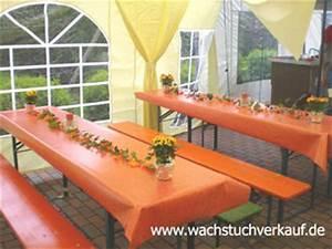 Tischdecken Für Draußen : wachst cher auf ~ Frokenaadalensverden.com Haus und Dekorationen