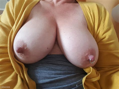 My Big Tits Selfie Happytits From Norway Tit Flash Id