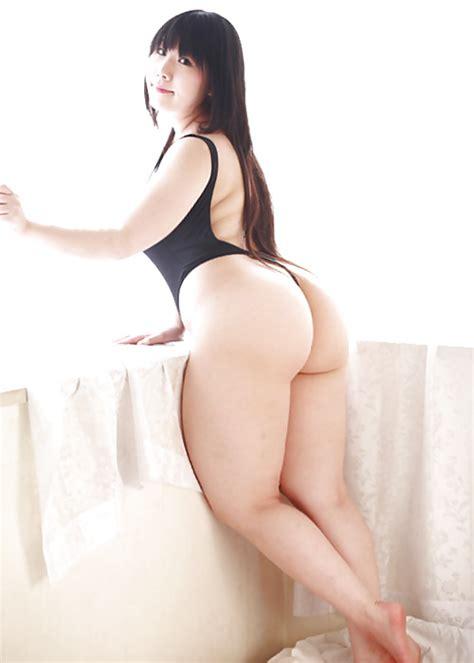 Big Thick Asian Girls Porn Pictures Xxx Photos Sex