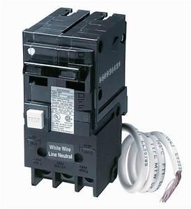 Upc 783643273771  240v Siemens Type Q Gfci