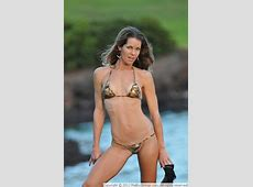 MalibuStringscom Bikini Competition Jill Gallery 2