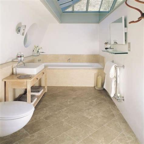 Bathroom Tile Ideas Floor by 30 Available Ideas And Pictures Of Cork Bathroom Flooring