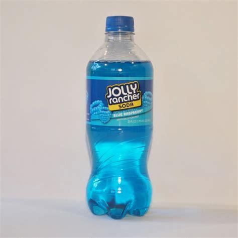 jolly rancher drink auntie ammie s candy shop american soda jolly rancher soda blue raspberry