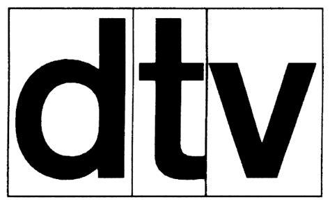 File:Dtv logo (alt).png - Wikimedia Commons