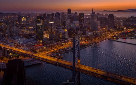 San Francisco, Ca Aerial Photography  Toby Harriman. Printing Double Sided On A Mac. Vehicle Bond California Web Design Course Nyc. Business Management Career Options. Mason Family Chiropractic Is Asthma Treatable. How To Use Twitter Analytics. Website Designers In Miami Aig Nashville Tn. Cheap Car Insurance Quotes Florida. Knuckle Cracking And Arthritis