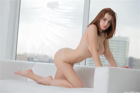 kamilla femjoy porn star videos eporner