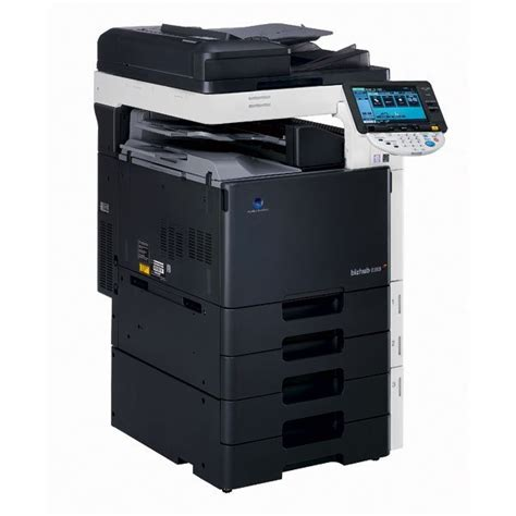 This website uses cookies to enhance your visiting experience on our site. KONICA C353 DRIVER DOWNLOAD