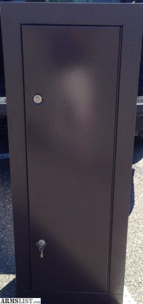 homak gun cabinet replacement locks armslist for sale 8 gun homak security cabinet