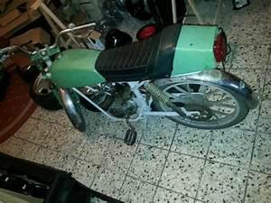 Mofa Kaufen Gebraucht : verkaufe hier 3 mopeds und 1 mofa herkules prima 2s mofa ~ Jslefanu.com Haus und Dekorationen