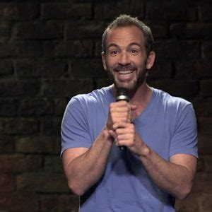 Bryan Callen; Wife, Net Worth, Parents, Podcast, Movies ...