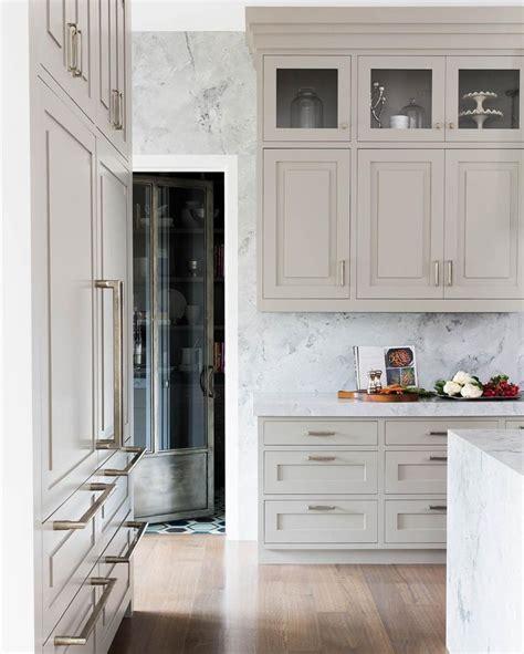 the kitchen cabinet was as 6060 melhores imagens sobre home no suites 6060