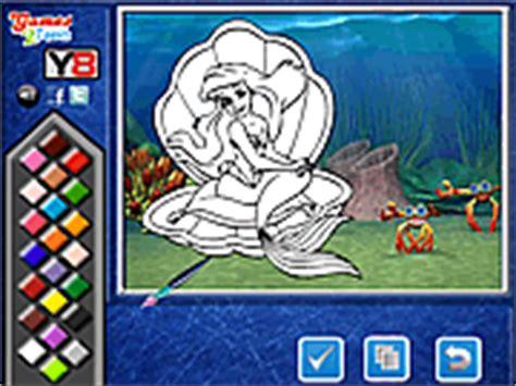 jeux de cuisine y8 jeux gratuits princesse y8 com