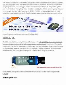 Hgh For Sale Buy Natural Gh Injections  Pills And Sprays By Phen Tablet
