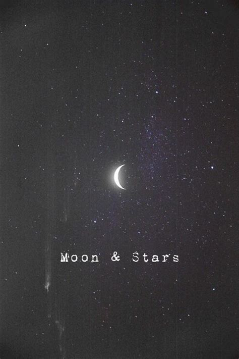 Aesthetic Wallpaper For Iphone Moon by Iphone Wallpaper Iphone Backgrounds The